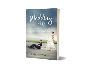 Wedding PhD